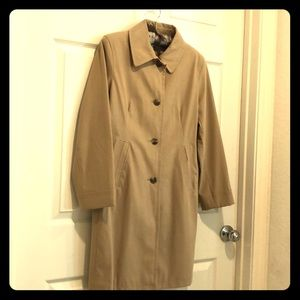 giacca Jackets & Coats - Giacca Trench Coat